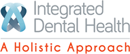 Integrated Dental Health