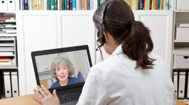 Video Teledentistry and Coronavirus