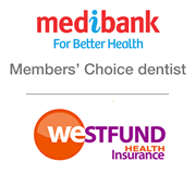 medibank members choice dentist